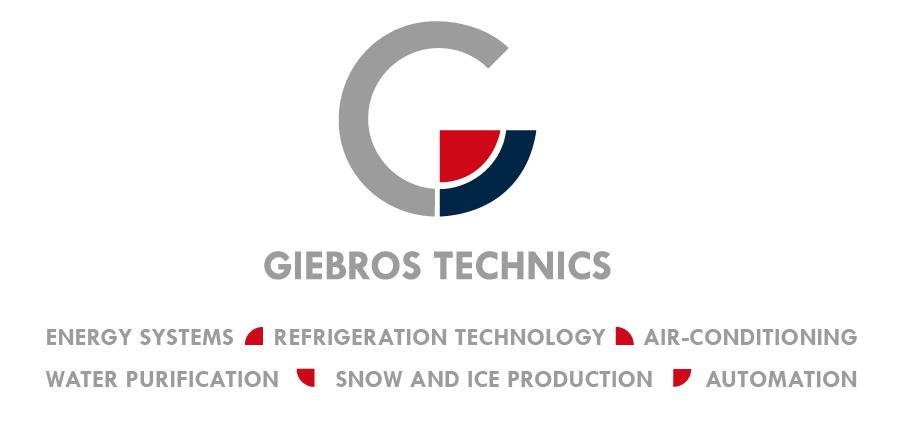 Giebros Technics